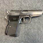 Pistol vz.70_1
