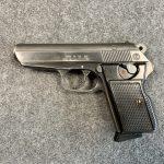 Pistol vz.70_2
