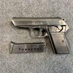 Pistol vz.70_3