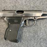 Pistol vz.70_6
